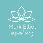 Mark Elliot (3).png
