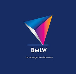 Webinar: Be Manager in a Lean Way (BMLW)