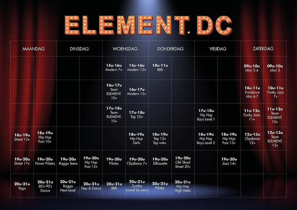 2020-2021 - Lessenrooster EDC.jpg