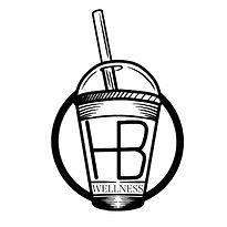 hb wellness logo.jpeg
