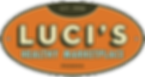lucis logo.png
