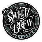 sweetzbrew logo .jpeg