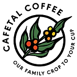 cafetal coffee logo.png