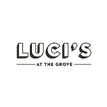 luci's at the grove logo.png