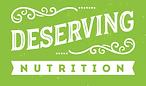 deserving nutrition logo.png