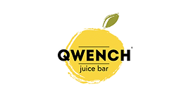 qwench logo.png