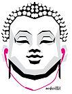 modern yoga logo.jpg