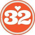 32shea logo.jpeg
