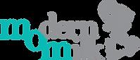 modern milk logo.png