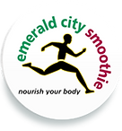 emerald smoothie logo.png