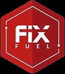 Fix Fuel Badge.png