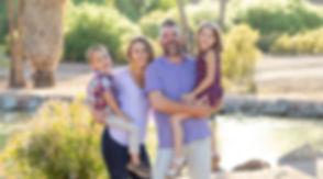 recipe book family pic.jpg