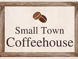 small town coffeehouse logo .jpeg