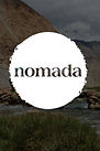 nomada logo.png