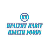 healty habit health foods logo .jpg