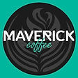 maverick coffee log .jpeg