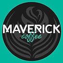 maverick coffee log .jpeg