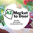 AZ Market To Door.png