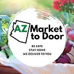 AZ Market To Door.png