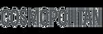 png-clipart-cosmopolitan-logo-magazine-o