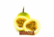 Maracuja-1024x698.png