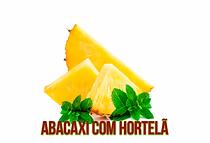 Abacaxi-com-Hortela-1024x698.png