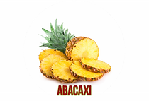 Abacaxi-1024x698.png