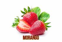 Morango-1024x698.png