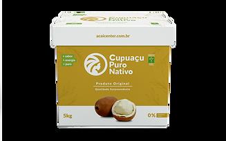 Cupuaçu+5kg Sem Sombra.png