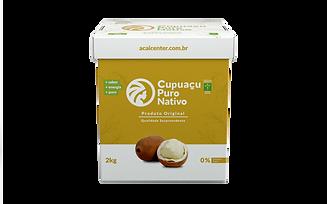 Cupuaçu+2kg Sem Sombra.png