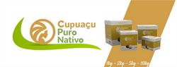 TESTE cupuaçu