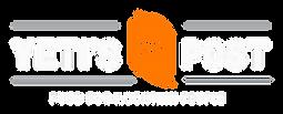 YetisPost_simple_logo_051618.png