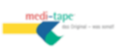 medi-tape Logo trans.png