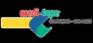 Medi-Tape
