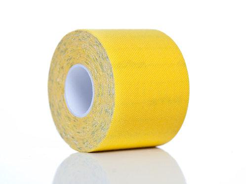 Medi-Tape Gelb