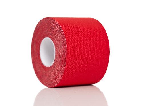 Medi-Tape Rot