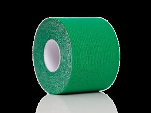 Medi-Tape Grün