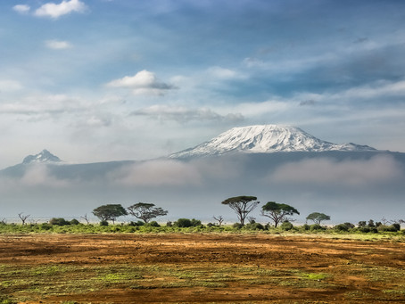 The Six Kilimanjaro Climbing Routes – How To Choose The Best Route For You