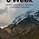 Thumbnail: 8 Week Mountaineering & Trekking Coaching Program