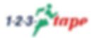logo_123tape.png