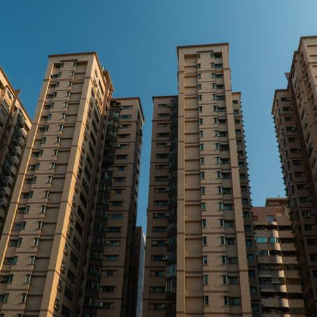 האם חברה לניהול ואחזקת מבנים יכולה להוות תחליף כדאי לועד הבית?