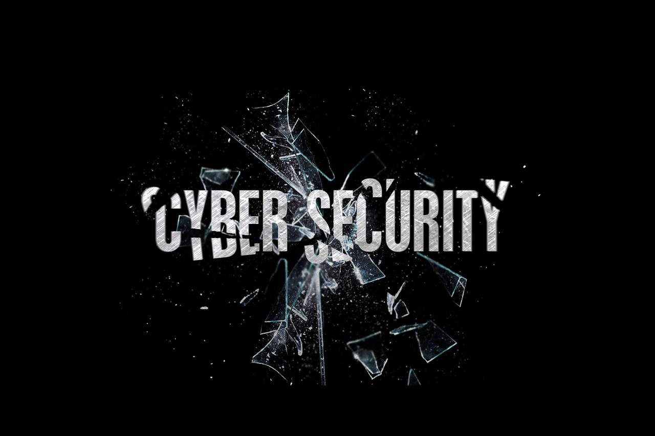 Phishing & Malware Analysis