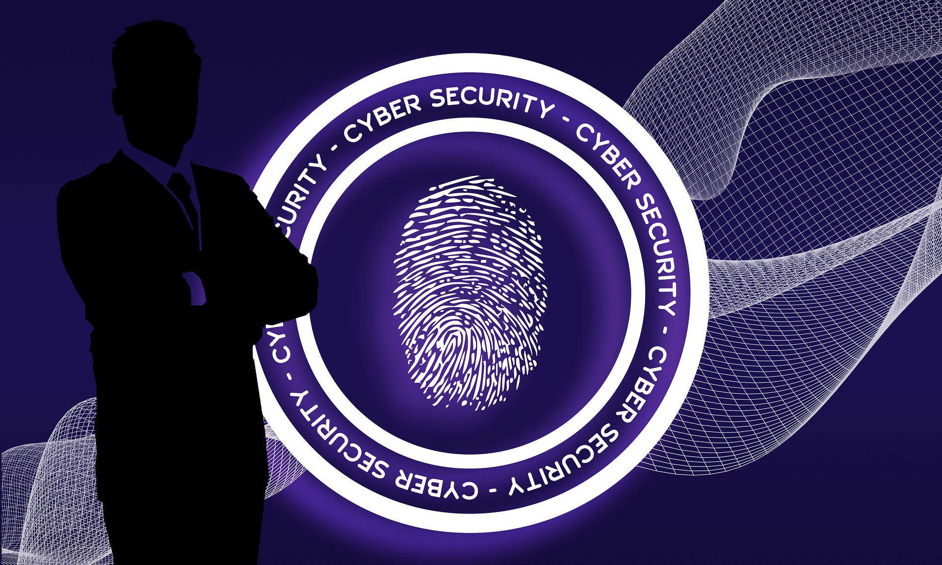Basic Security Evaluation