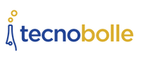 logo_tecnobolle_115x50.png