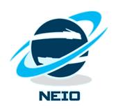 neio_o.png