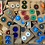 Thumbnail: MEGA EARRING MYSTERY BOX!!