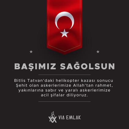 via_emlak_şehit_mesajı-01-01.jpg