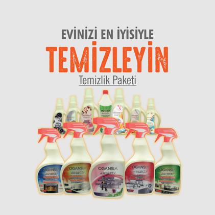 Ogansiya-Temizlik-Paketi-Görsel-1-www.he