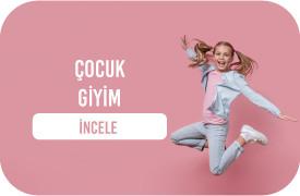giyim4-Banner-www.hepenuygun.com-1000x10