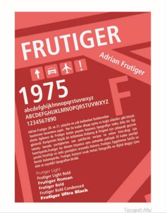 adrian_frutiger_afiş.png